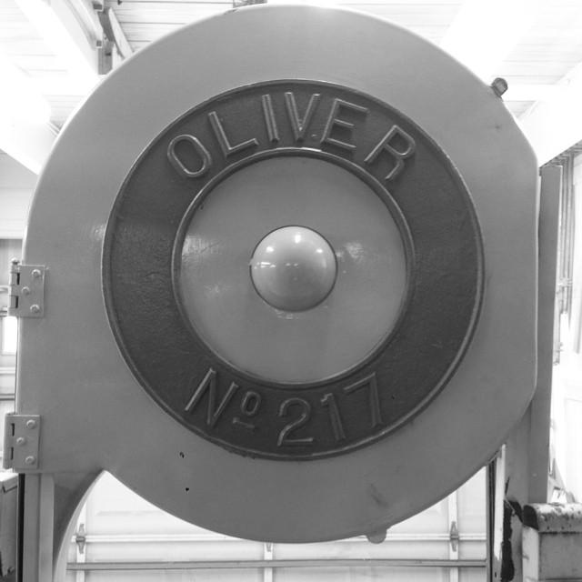 #Oliver217