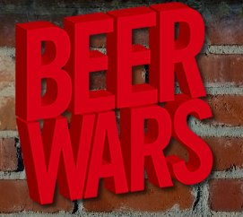 Beerwarsmovie