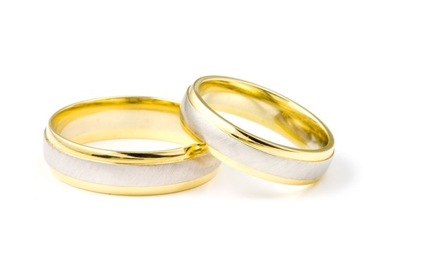 Wedding rings  Google Images