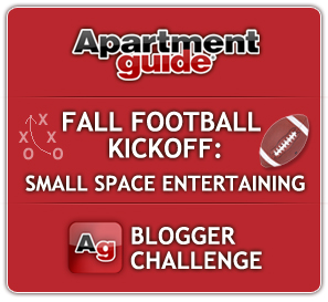 Sept BloggerBadge FINAL