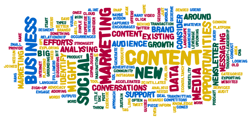 content-marketing-dummies.png