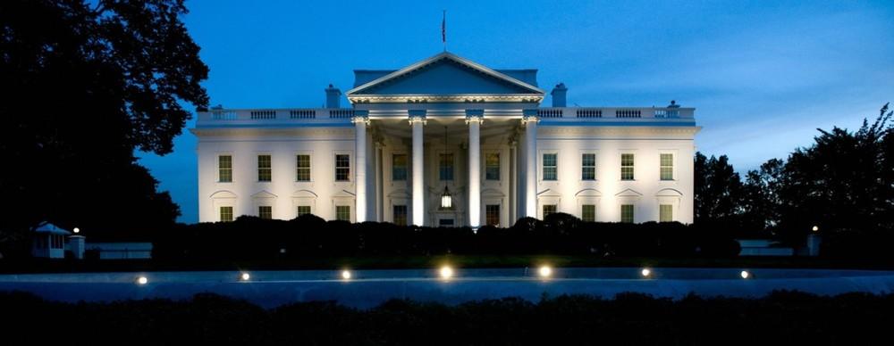 whitehouse-socialmedia.jpg