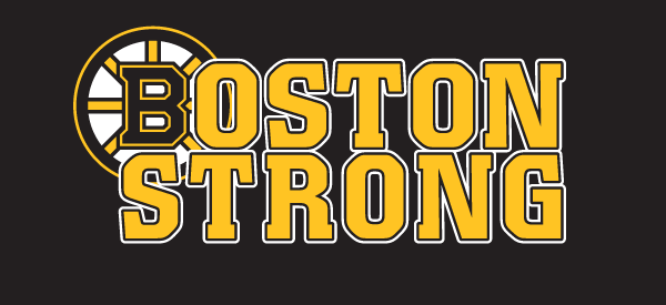 BostonStrong-Wordmark_black.png