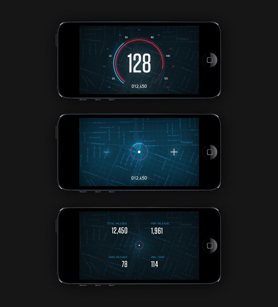 Speedometer_07_ml.jpg