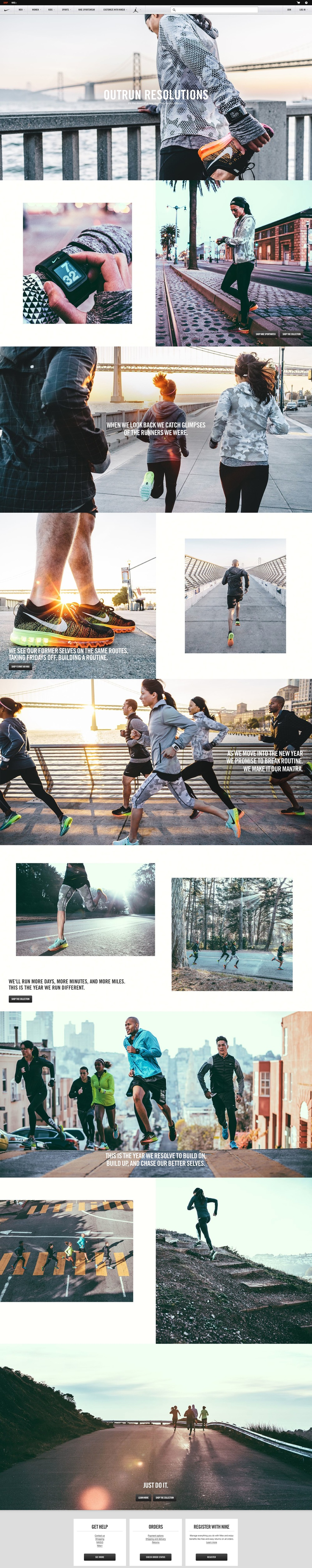 Outrun Resolutions. Nike.com. Nike.com.jpg
