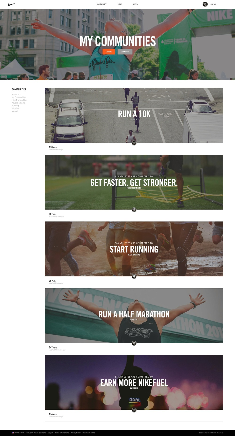 Nike Community.jpg