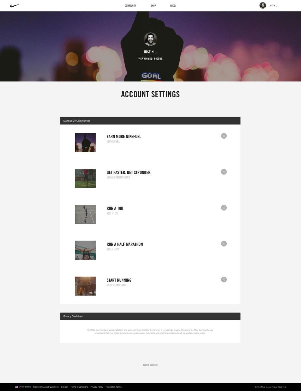 Account Settings - Nike Community.jpg