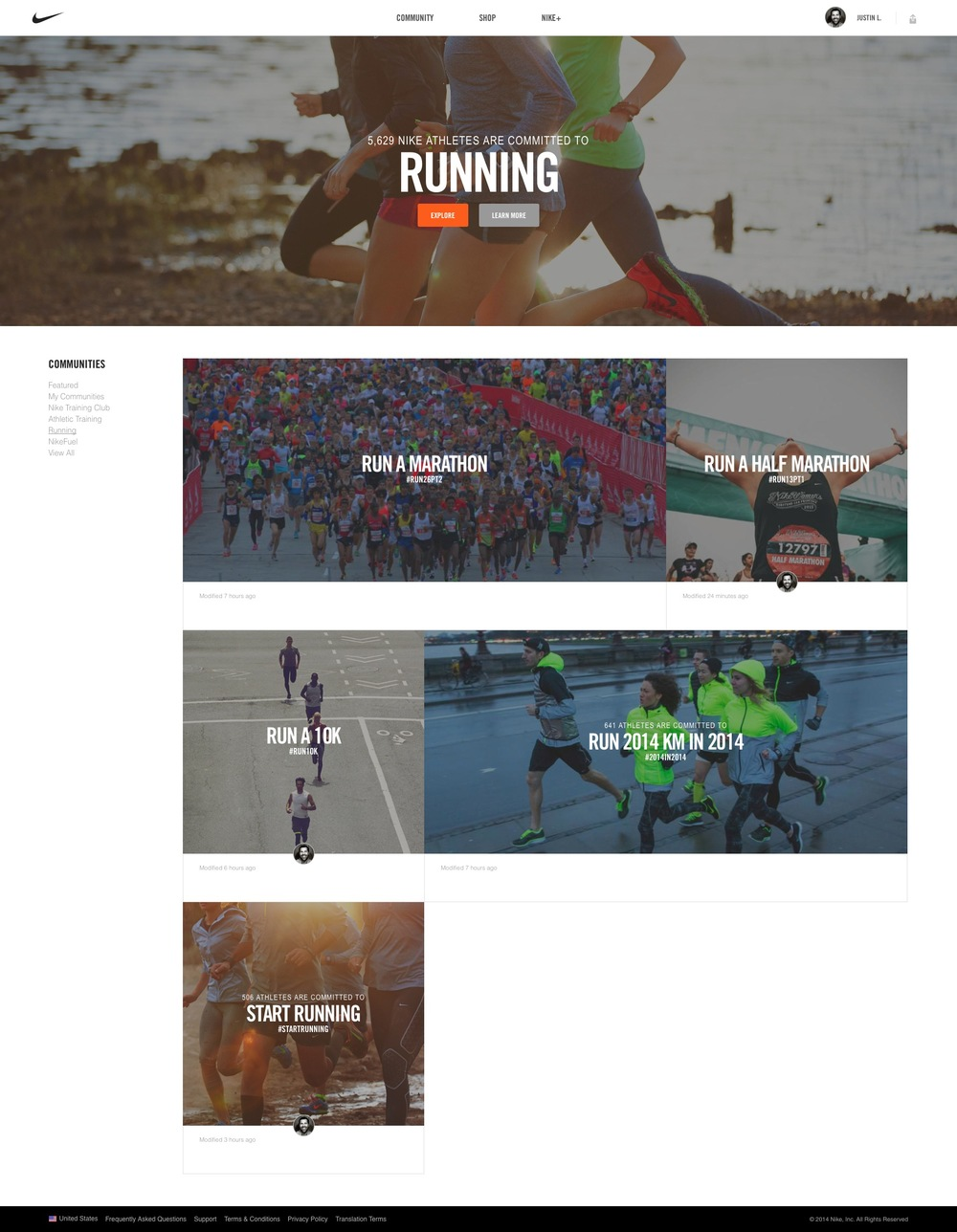 Running - Nike Community.jpg