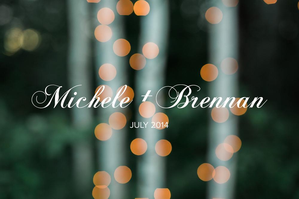 michele & Brennan.jpg