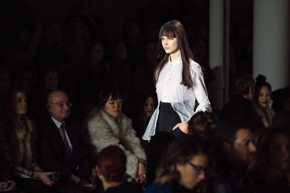 Ania-B-New-York-Fashion-Week-20.jpg