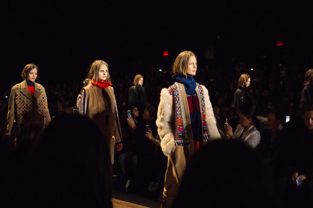 Ania-B-New-York-Fashion-Week-7.jpg