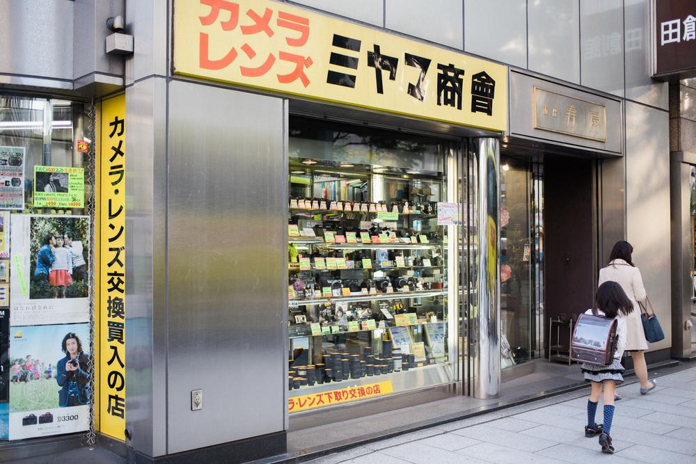 04200-camera-stores-asia-stalman-6.jpg