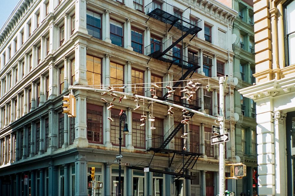 b6472-16-newyorkfashionweek-shoesinsoho-kodakgold400.jpg