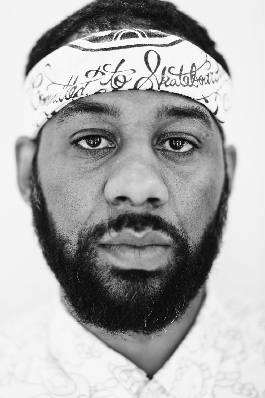 closeup-portrait-calgary-blackandwhite-beard.jpgcloseup-portrait-calgary-blackandwhite-beard.jpeg