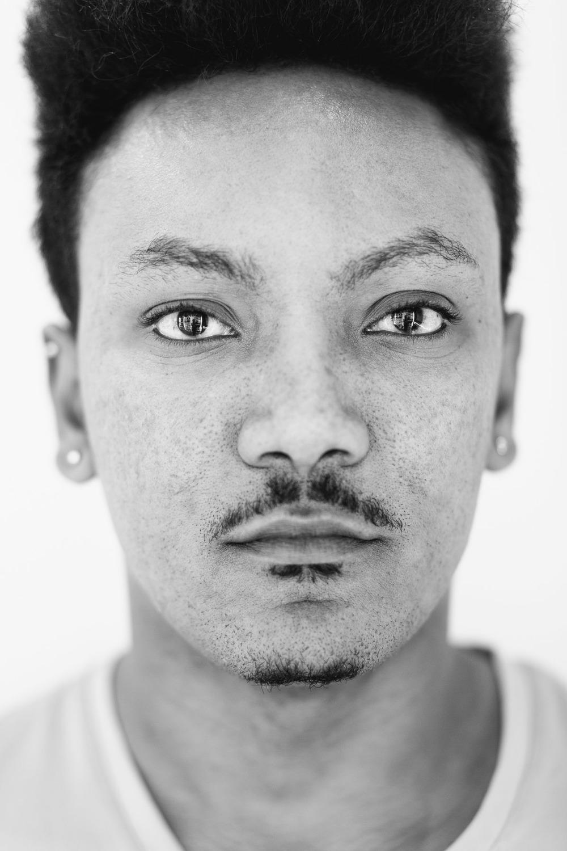 closeup-portrait-aldo-blackandwhite.jpgcloseup-portrait-aldo-blackandwhite.jpeg