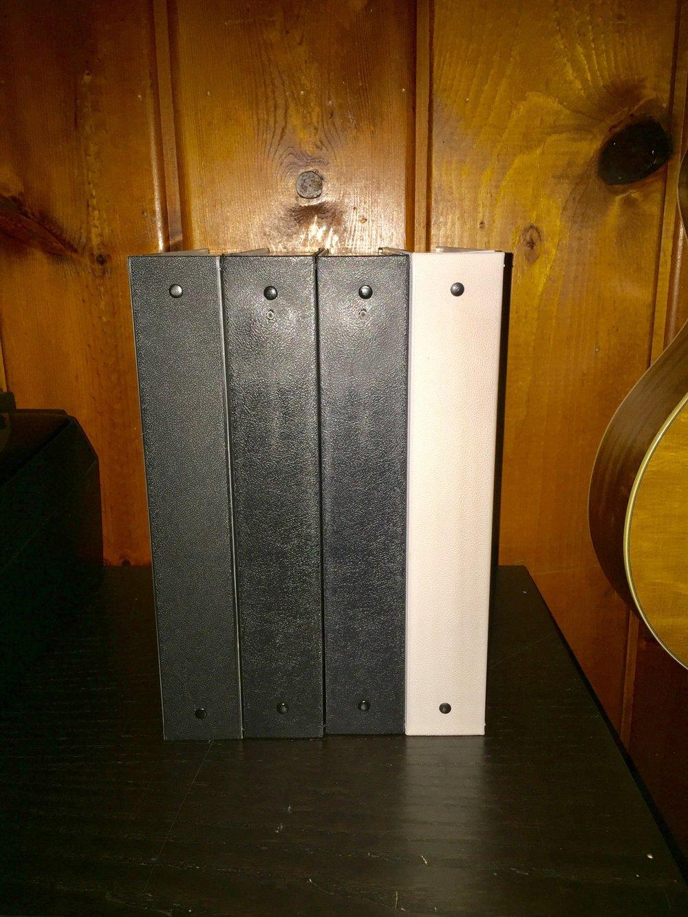 film-binders-1