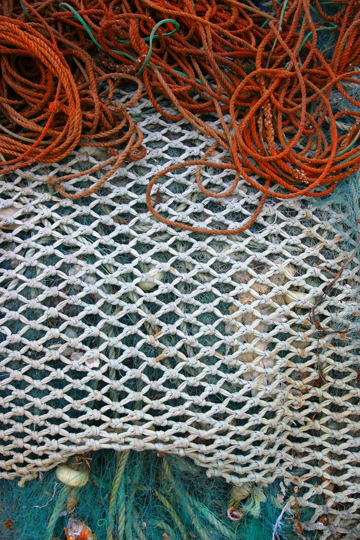 Tavira Nets