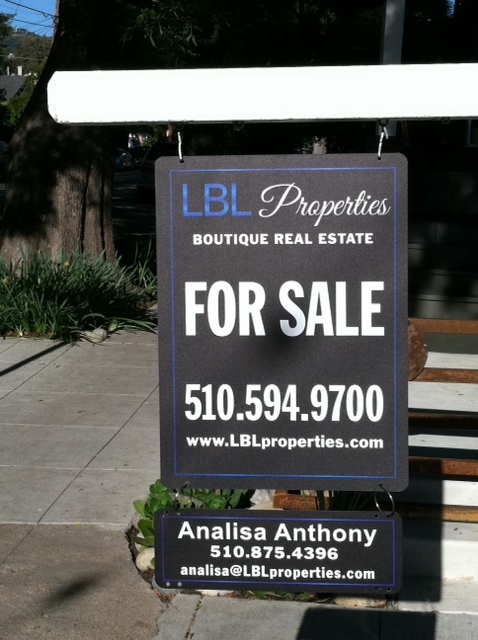 Real Estate Logo And Sign.jpg
