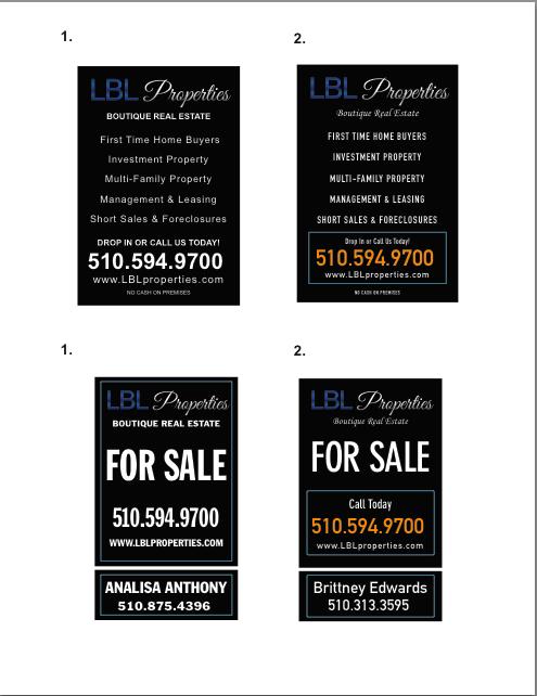 Real Estate Sign Design.png