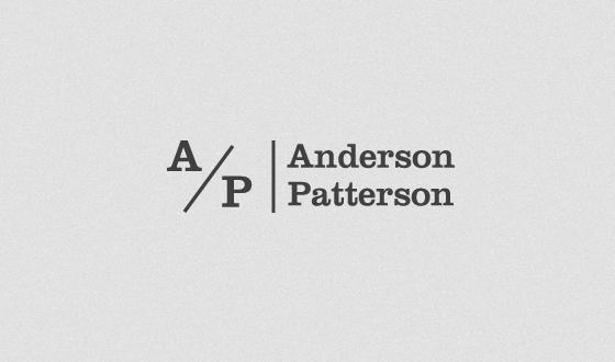 APClassic.jpg