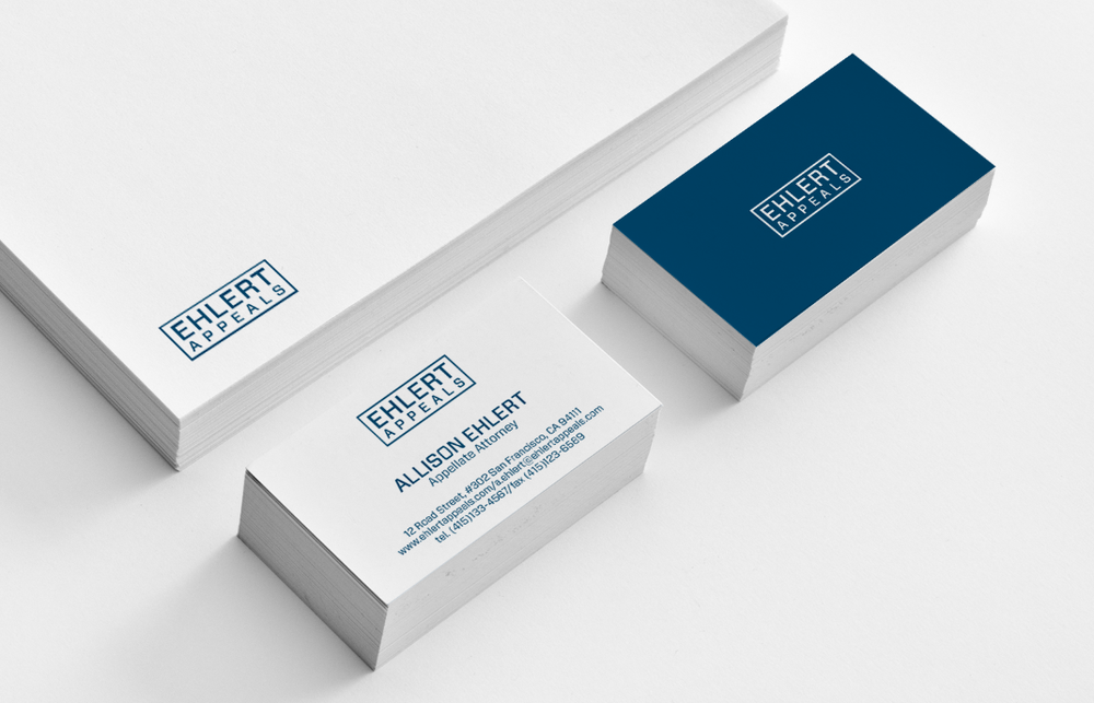 Brand_Identity_Design_For_Law_Office.png