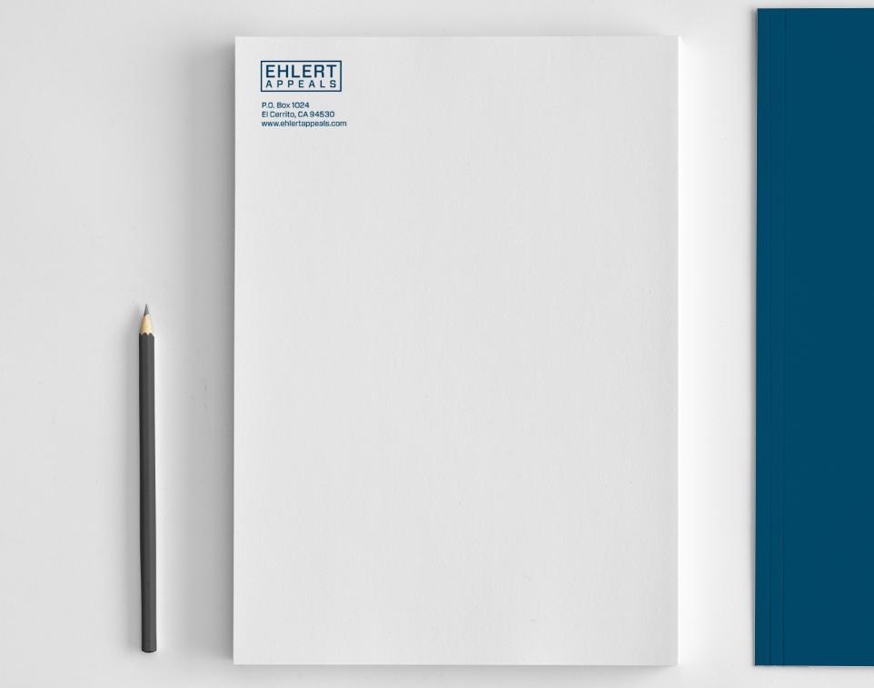 Stationery-Design-Ian_Vadas_Brand_Identity_Designer.png