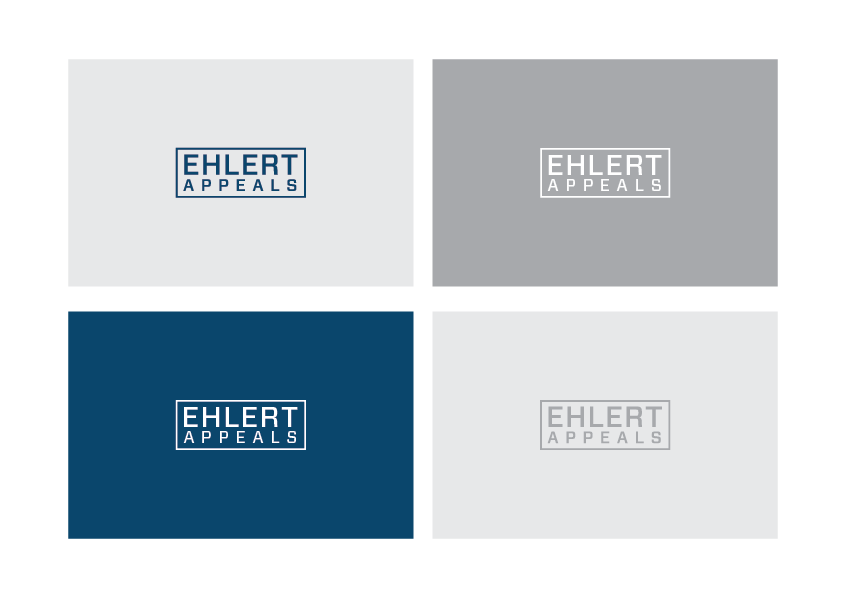 Law-firm-Brand-Identity-logo.png
