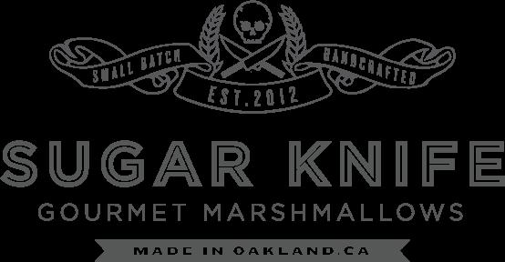 SugarKnife.png