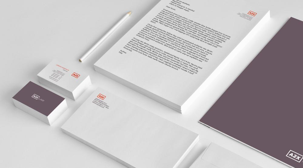 Ian-Vadas-Design.png