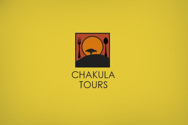 tour company prototype