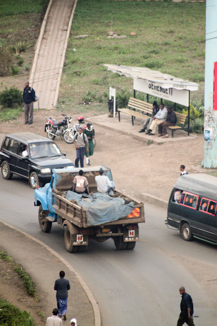 Africa-63.jpg