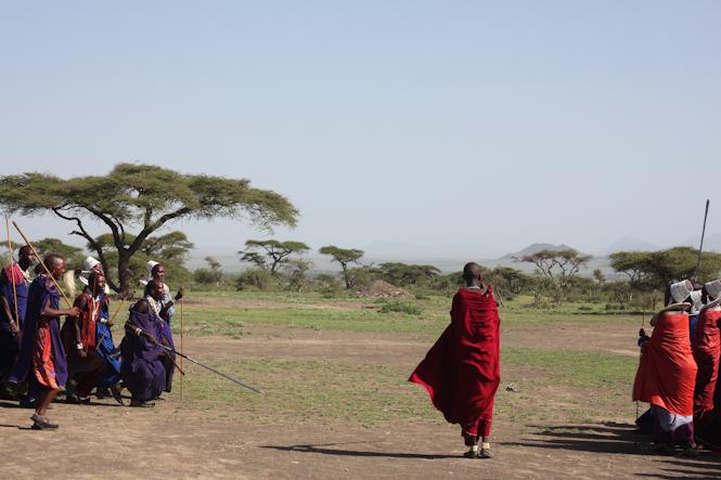 Africa-49.jpg