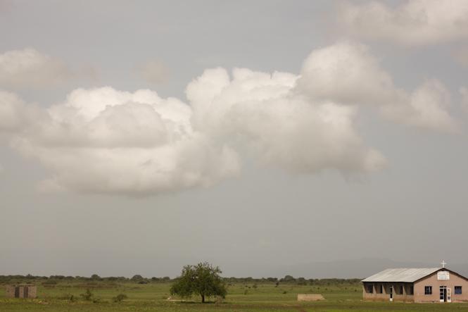 Africa-52.jpg