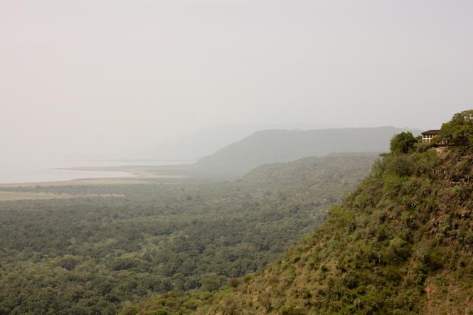 Africa-90.jpg