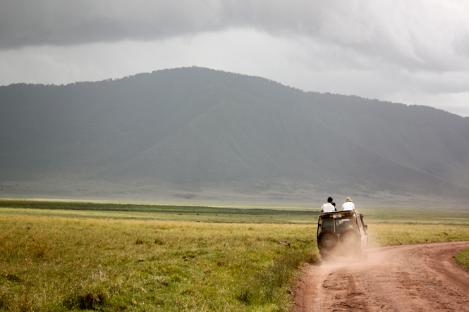 Africa-101.jpg