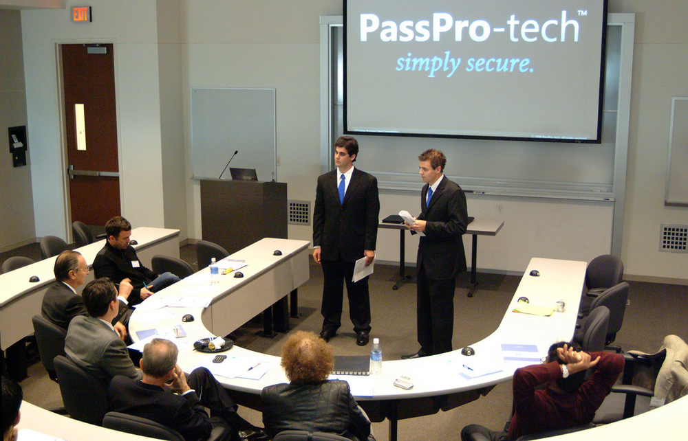 passpro-tech-utdallas-2.jpg