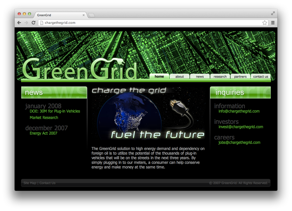 chargethegrid.com-greengrid-website.png