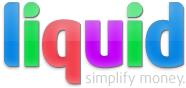 liquid-logo.png
