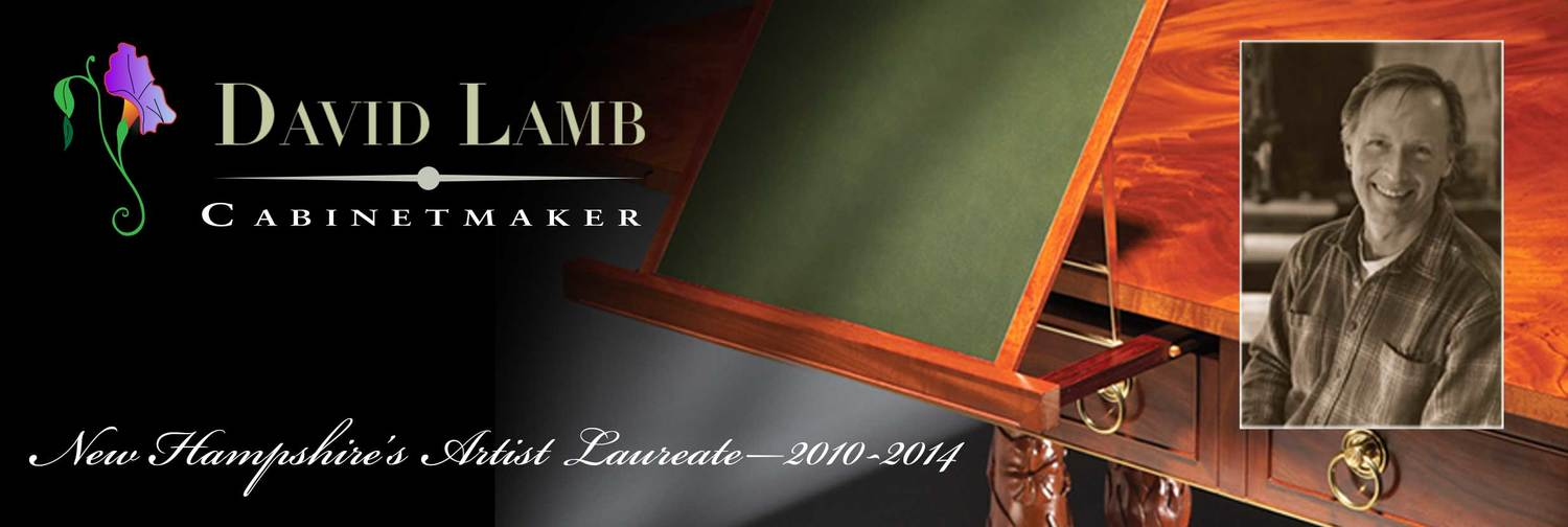 David Lamb Furniture