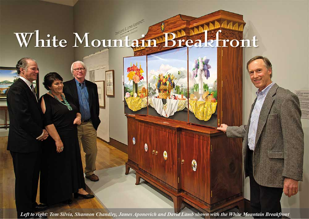 WhiteMountain-Breakfront.jpg