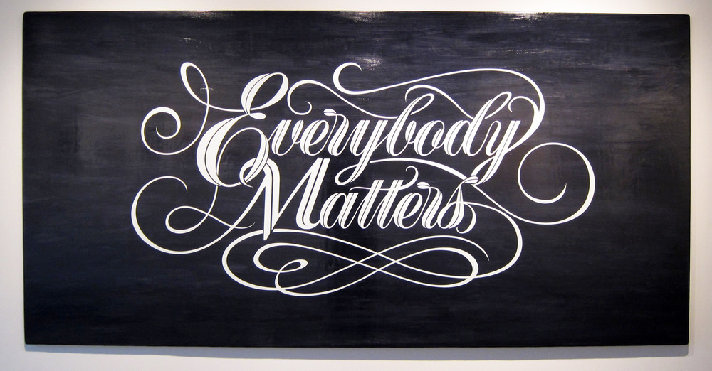 BryanPatrickTodd_EverybodyMatters_a.jpg