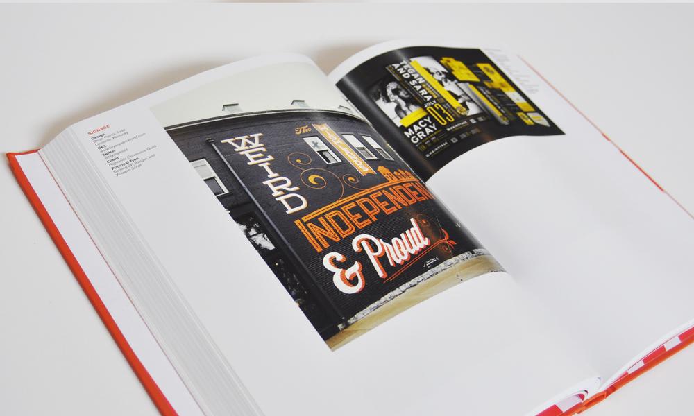 BPT_Typography33_2.jpg