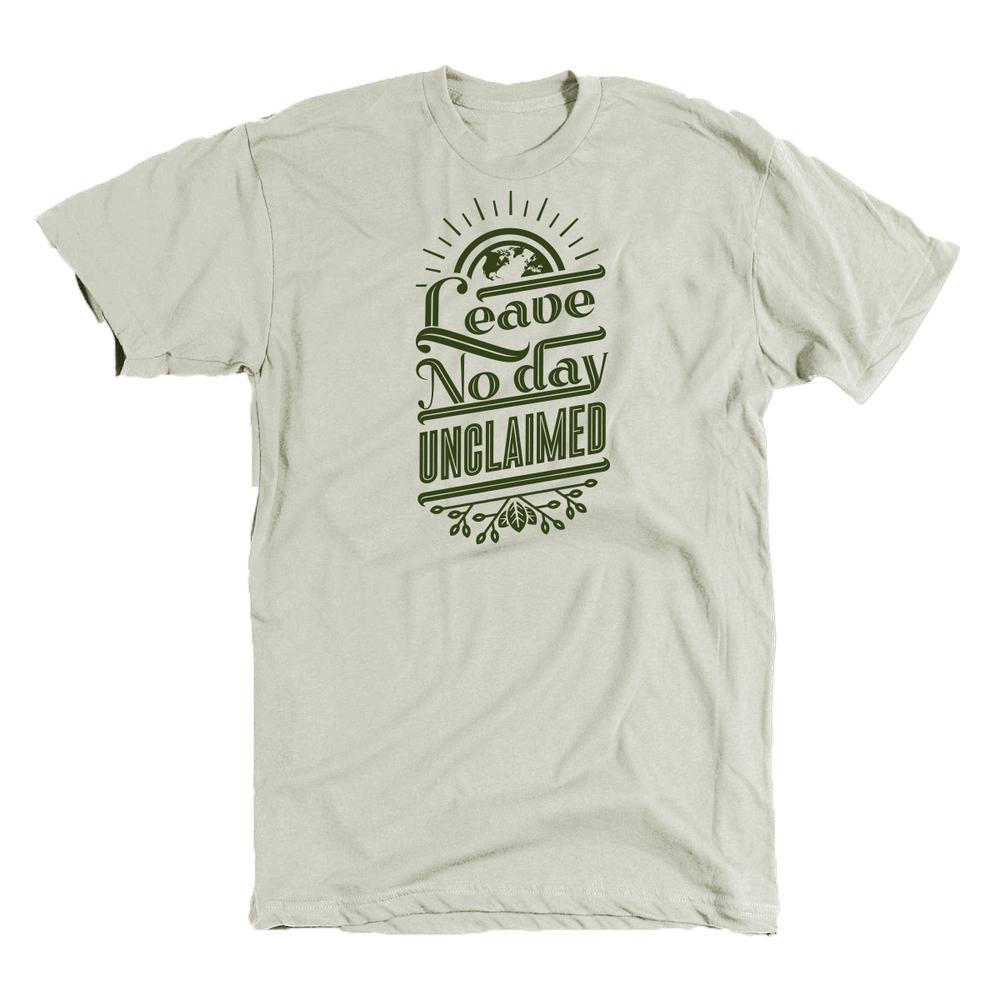 BryanPatrickTodd_Subaru_Shirt.jpg