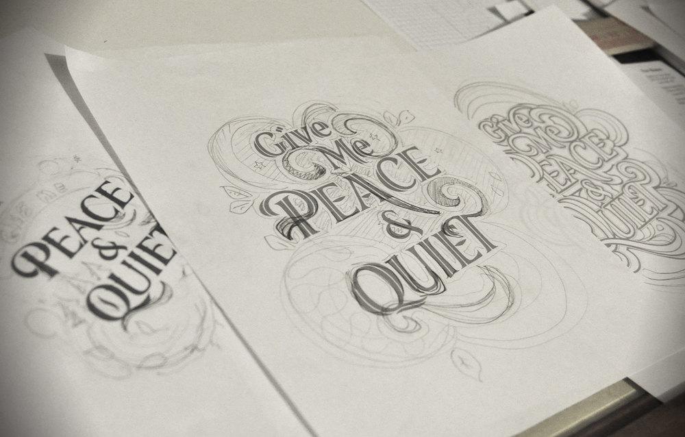 BryanPatrickTodd_PeaceQuiet_Sketch.jpg