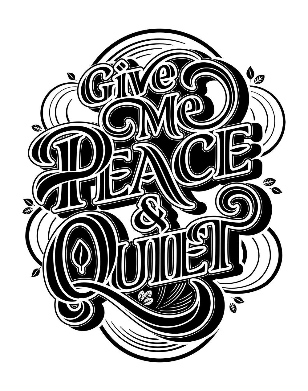 BryanPatrickTodd_PeaceQuiet_B.jpg
