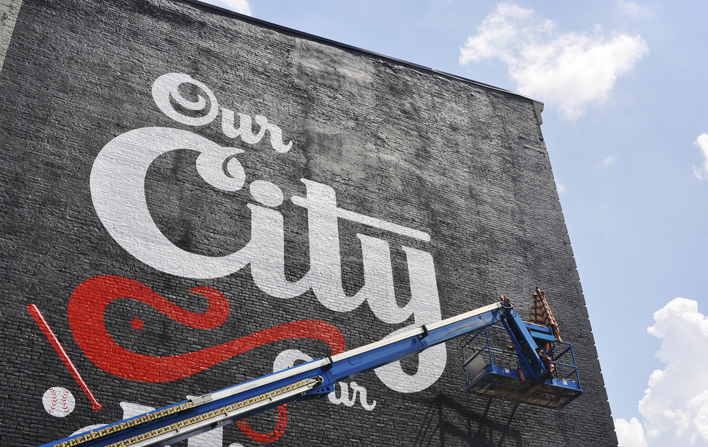 BryanPatrickTodd_Louisville_Mural_F.jpg