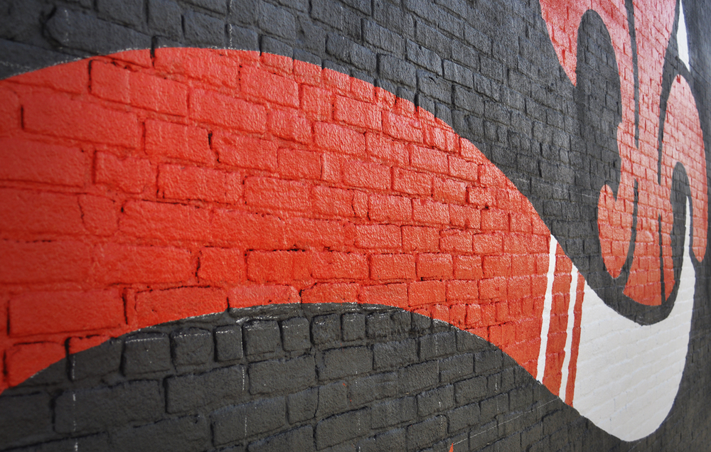 BryanPatrickTodd_Louisville_Mural_I.jpg