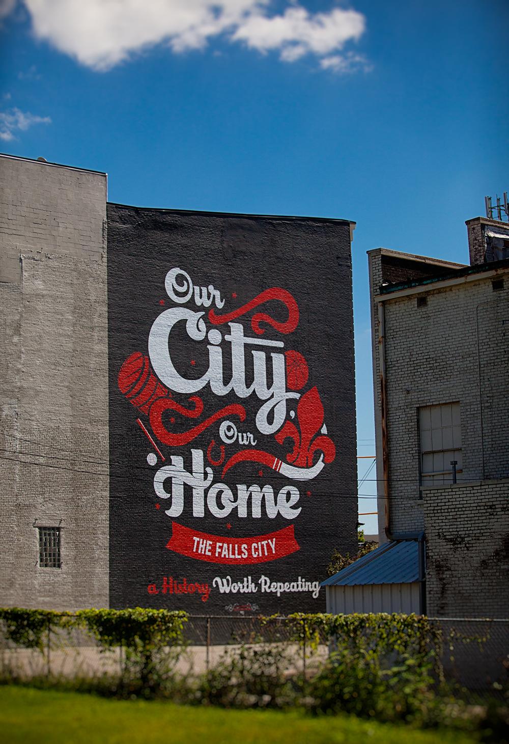 BryanPatrickTodd_Louisville_Mural_P.jpg