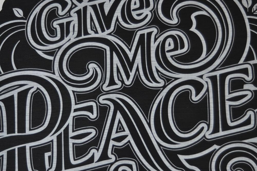 BryanPatrickTodd_PeaceQuiet_Detail1.jpg