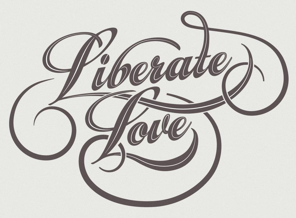 BryanPatrickTodd_Liberate_LoveA.jpg